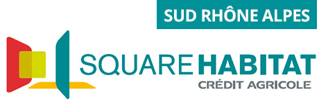 SquareHabitat Sud Rhône-Alpes