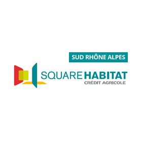 Square Habitat - Agences immobilières du Sud Rhône-Alpes (départements de  l'Ardèche, Drôme, Isère et Rhône)