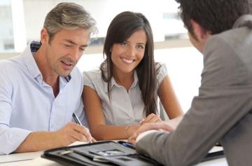 Financement d'un bien immobilier : Nos conseils en 4 étapes