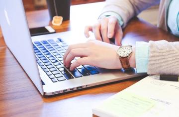 Étudiants : conseils pour trouver rapidement votre location – colocation