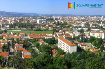 Panorama des prix des transactions immobilières en Isère, Drôme et Ardèche
