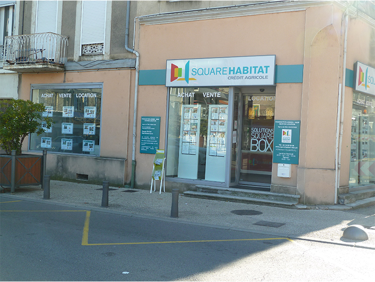 Agence immobili re tain l 39 hermitage vente location for Location appartement sans agence immobiliere