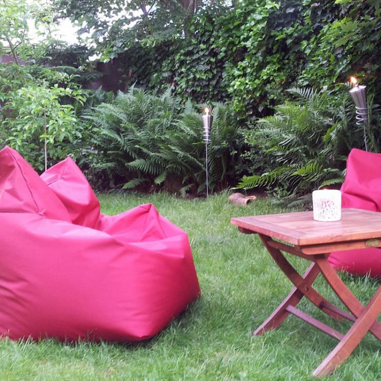 arborer son jardin top jardin amenagement petit jardin unique ment amenager son jardin with. Black Bedroom Furniture Sets. Home Design Ideas