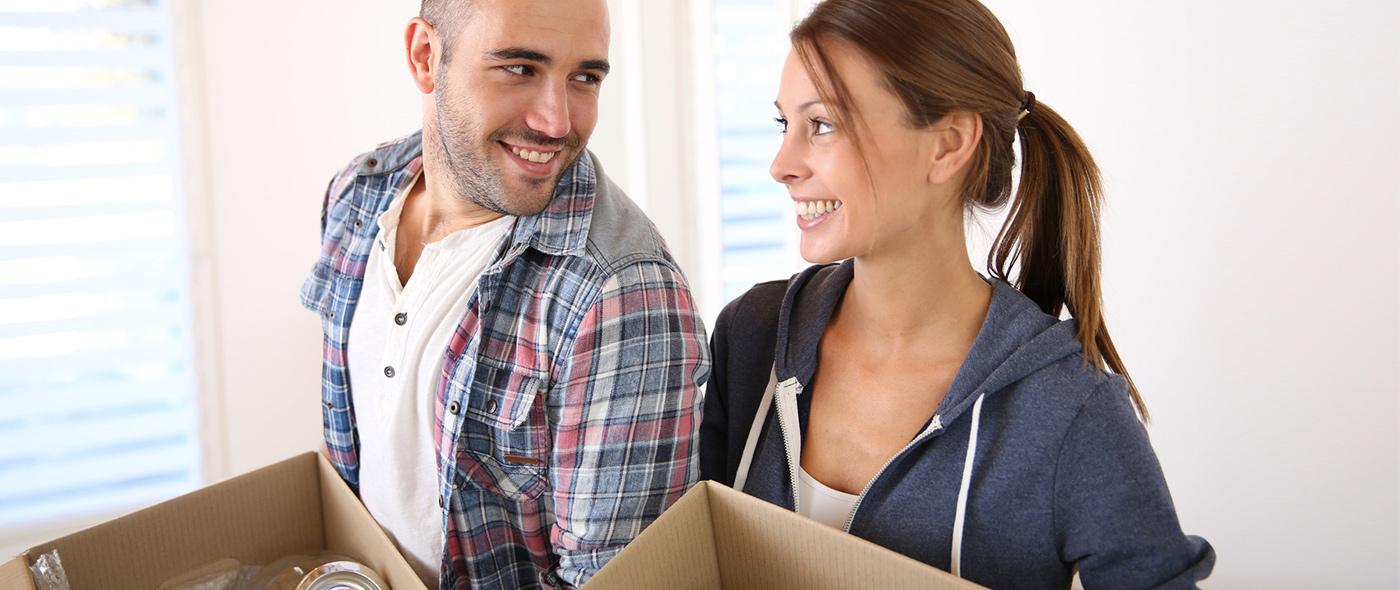 Acheter un bien immobilier par Square Habitat