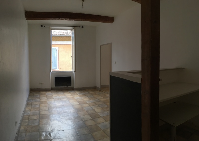 Location appartement montelimar 2 pi ces 35 6 m2 - Location appartement montelimar ...