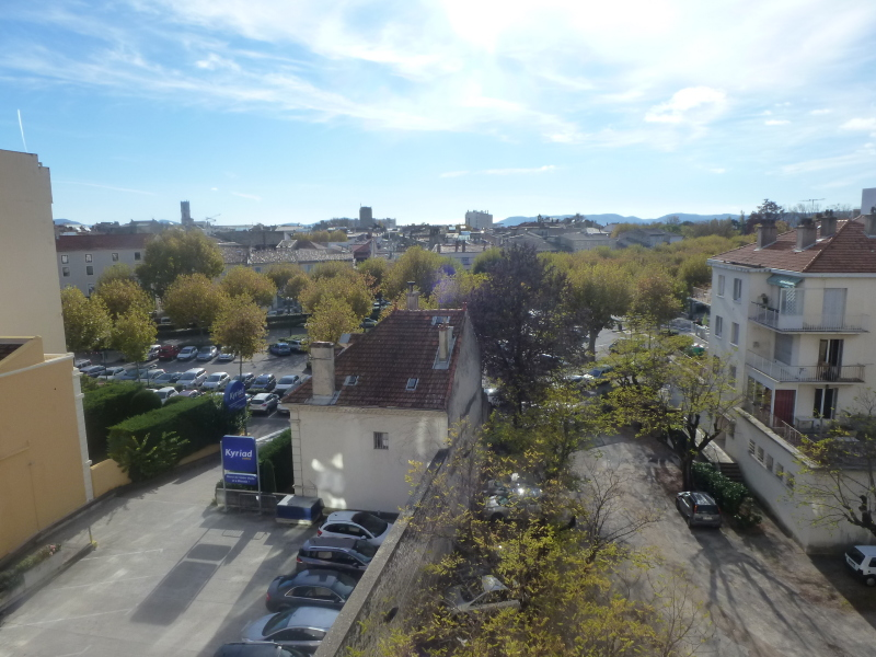 Location appartement montelimar 3 pi ces 59 m2 - Location appartement montelimar ...