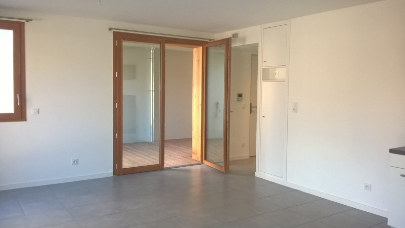 Location appartement grenoble 3 pi ces m2 for Location appartement par agence